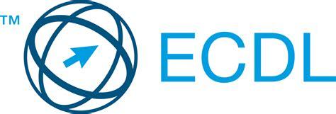 dispense ecdl modulo 2 european computer driving licence