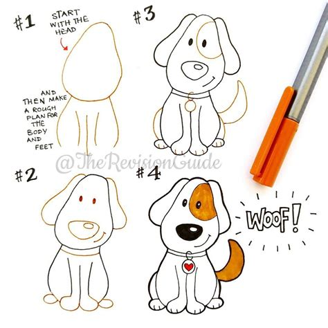 doodles  instagramcomtherevisionguide video