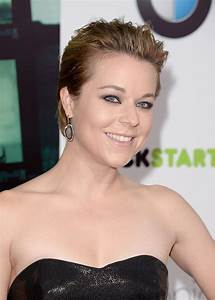 Tina Majorino (Veronica Mars Movie) | Actresses | Pinterest