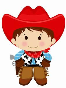 68 best images about Cowboy Clipart on Pinterest | Indigo ...