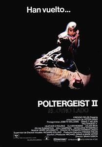 Vagebond's Movie ScreenShots: Poltergeist 2: The Other ...