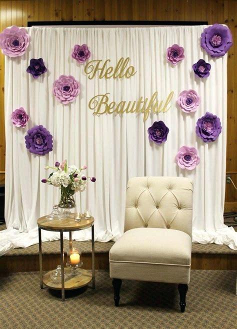 cheap diy bridal shower decorations bridal shower centerpieces bridal shower decorations bridal shower decorations to make at home