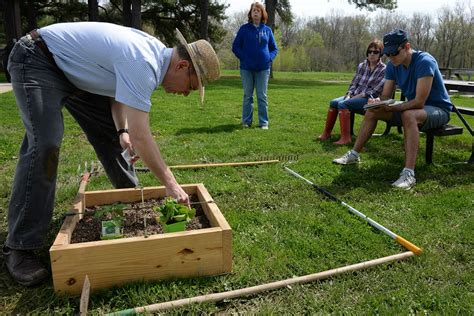 Vertical Square Foot Gardening by Getting Started With Vertical And Square Foot Gardening