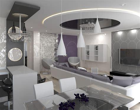furniture interior design living room interior design furniture for living room