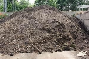 Grüne Erde Matratzen Test : abfallarten swh hws ~ Lizthompson.info Haus und Dekorationen