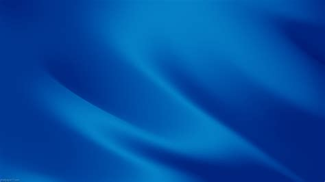 Blue Wallpaper (50+), Download 4k Wallpapers For Free