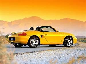 Porsche Boxster S : porsche boxster 986 1996 1997 1998 1999 2000 2001 2002 autoevolution ~ Medecine-chirurgie-esthetiques.com Avis de Voitures