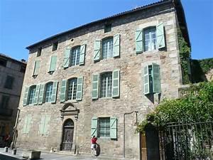 Le Bon Coin Midi Pyrenees : figeac lot appartement de charme ancien dans belle demeure midi pyr n es 611109 abritel ~ Gottalentnigeria.com Avis de Voitures
