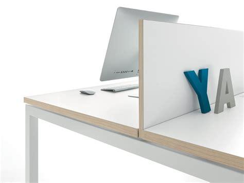 bureau bench bureau bench pigreco montpellier 34 nîmes 30 béziers