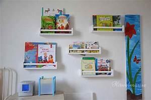 Ikea Bekväm Gewürzregal : ikea hack bekv m gew rzregal b cher h welm use ~ Heinz-duthel.com Haus und Dekorationen