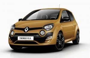 Consommation Twingo 1 : dtails des moteurs renault twingo 2 2007 consommation et avis 1 2 tce 100 ch 1 2 16v 75 ch ~ Medecine-chirurgie-esthetiques.com Avis de Voitures
