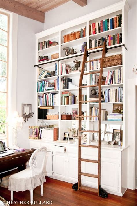 library bookcase with ladder library bookcases with ladders tidbits twine