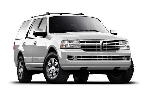 how to fix cars 2011 lincoln navigator navigation system 2013 lincoln navigator news and information