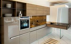 Kitchen Trends 2018: Best Designs and Colors for Kitchen