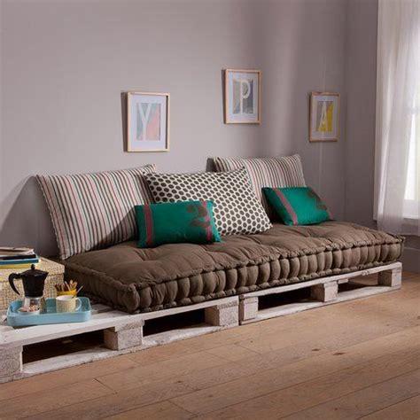 lit mezzanine avec plan de travail 233 tag 232 res design chang e 3 and daybeds