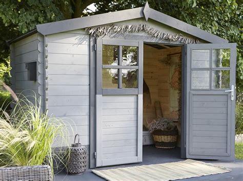 une jolie cabane pour mon jardin jardin outdoor