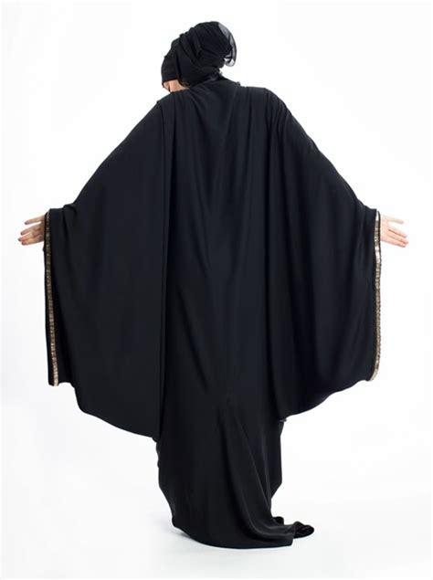 noora sahraoui abaya collection   xela fashion