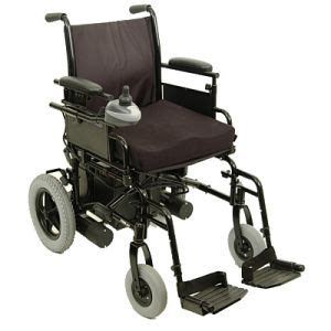 search results for powerchairs rentals rent it today