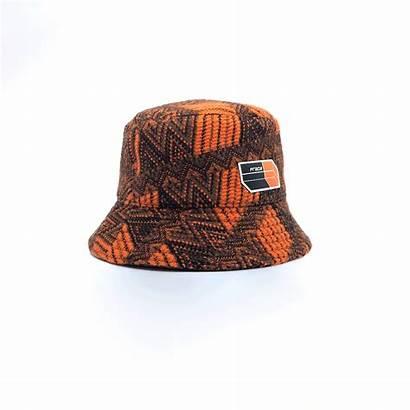 Prada Hat Bucket Hottest Version