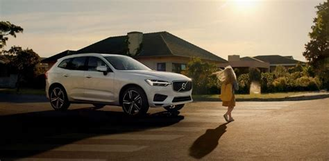 volvo announces      major auto
