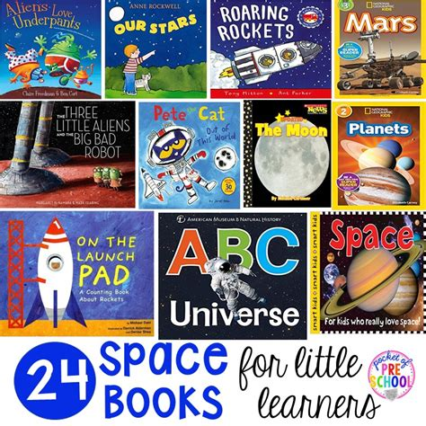 books about space for preschoolers space station dramatic play pocket of preschool 475