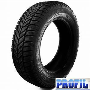185 65 R14 : 185 65 r14 inga profil protektor pneu profil ~ Medecine-chirurgie-esthetiques.com Avis de Voitures