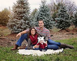 family christmas pictures ideas 70 creative maxx ideas With the best short time holiday family pictures ideas