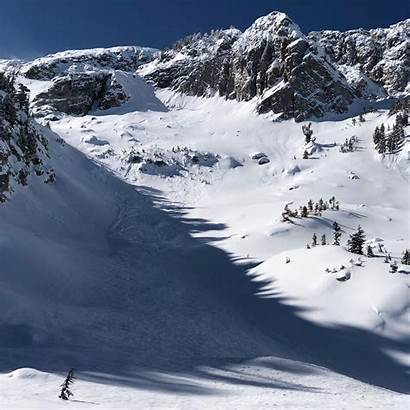 Avalanche Slide Bowl Tj Westside Natural
