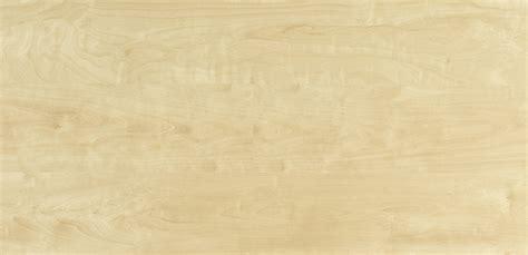 White Wood Grain Wallpaper Wood Tiles Texture Wooden Texture