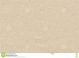 Old Brown Paper Texture Background. Seamless Kraft Paper ...