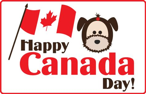Happy Canada Day Quotes Wishes Images Pictures
