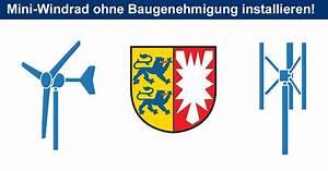 Terrassenüberdachung Baugenehmigung Schleswig Holstein : schleswig holstein kleine windanlagen ohne baugenehmigung ~ A.2002-acura-tl-radio.info Haus und Dekorationen