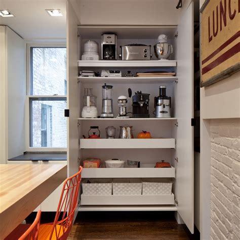 kitchen appliance storage ideas мелкая кухонная техника идеи хранения 75 фото и 10 приемов