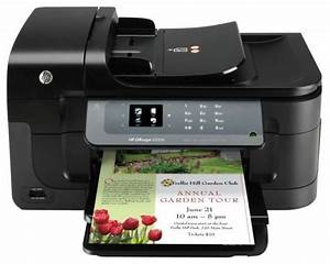 Best Hp Officejet 6500a E710a Printer Prices In Australia