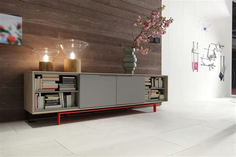 kitchen cabinets furniture artefacto cabinets poliform