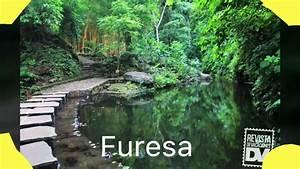 Lugares Tur U00edsticos De El Salvador
