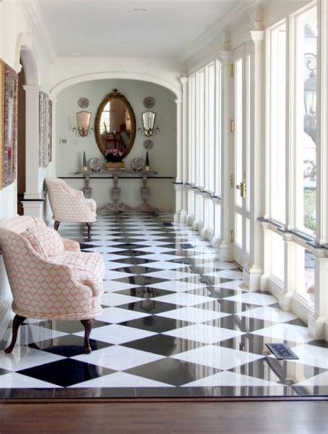 arrange chairs   reception hallway