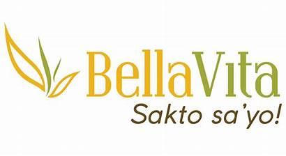 Bellavita Cabanatuan Pampanga Corp Land Porac Lipa