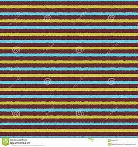 Tapete Geometrische Muster : geometrische verzierung vector nahtloses muster vektor abbildung bild 62499117 ~ Frokenaadalensverden.com Haus und Dekorationen