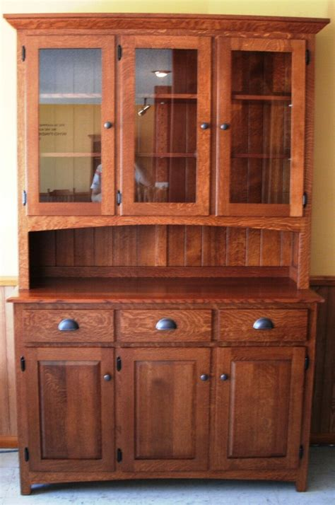 cheap china hutch china hutches german heritage furniture