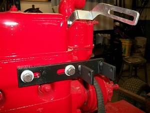 Generator Or Alternator