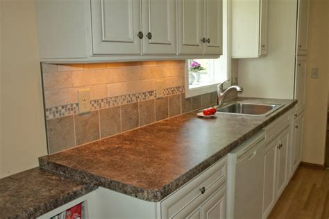 how to update a galley kitchen economical solution to galley kitchen update 8936