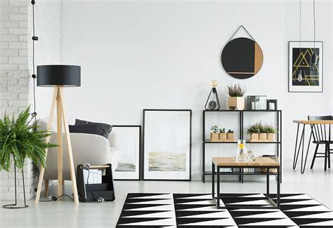 arredamento low cost idee arredamento casa low cost stile industriale e stile
