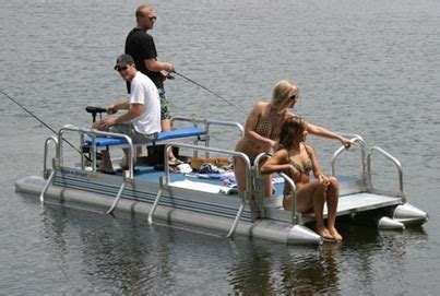 Costco Pontoon Boat 2015 by If You Re Not Satisfied With Your Pontoon Boat At Delivery
