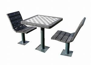Table D Extérieur : table d 39 ext rieur manutan collectivit s achat vente de table d 39 ext rieur manutan ~ Teatrodelosmanantiales.com Idées de Décoration