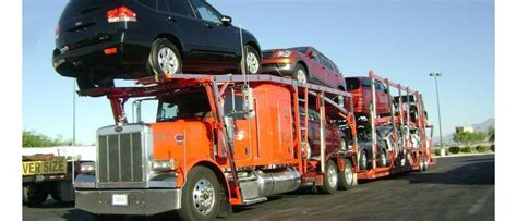 All States Car Transport Usa How To Use Internet For