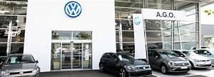 Garage Bmw Nantes Occasion : volkswagen nantes concessionnaire garage loire atlantique 44 ~ Gottalentnigeria.com Avis de Voitures