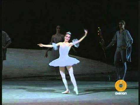 Bolshoi Ballet The Nutcracker Dance Sugar Plum