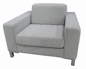 Sofa Depot Hamburg : couchgarnituren sogar mit funktionen ~ Indierocktalk.com Haus und Dekorationen