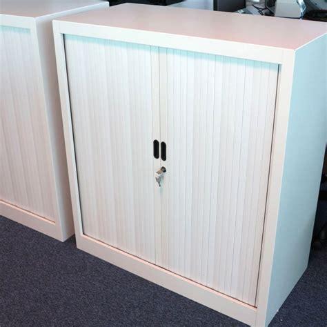 armoire de bureau occasion armoire de bureau pas cher mundu fr
